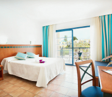 Bilder från hotellet Mar Hotels Paradise Club & Spa - nummer 1 av 22
