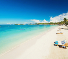 Bilder från hotellet Sandals Negril Beach Resort & Spa - nummer 1 av 21