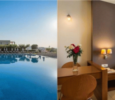 Bilder från hotellet Cretan Dream Royal - nummer 1 av 107