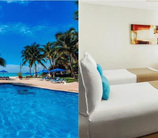 Bilder från hotellet The Reef Playacar with optional - nummer 1 av 52