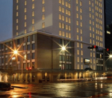 Bilder från hotellet Staybridge Suites New Orleans French Qtr/Dwtn - nummer 1 av 16