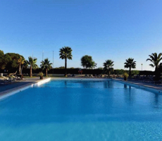 Pestana Residences Alvor Atlantico