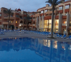 Billede av hotellet Grand Muthu Golf Plaza Hotel and Spa - nummer 1 af 18