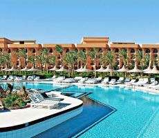 billiga all inclusive egypten