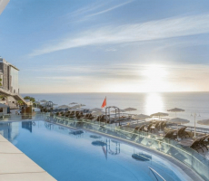 Bilder från hotellet Cala Blanca by Diamond Resorts - nummer 1 av 18