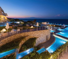 Bilder från hotellet Lesante Blu Exclusive Beach Resort - nummer 1 av 10
