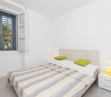Bilder från hotellet Apartment With 2 Bedrooms in Zadar, With Wonderful City View, Balcony - nummer 1 av 19