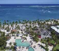 Bilder från hotellet Be Live Collection Punta Cana (x Grand Punta Cana) - nummer 1 av 20