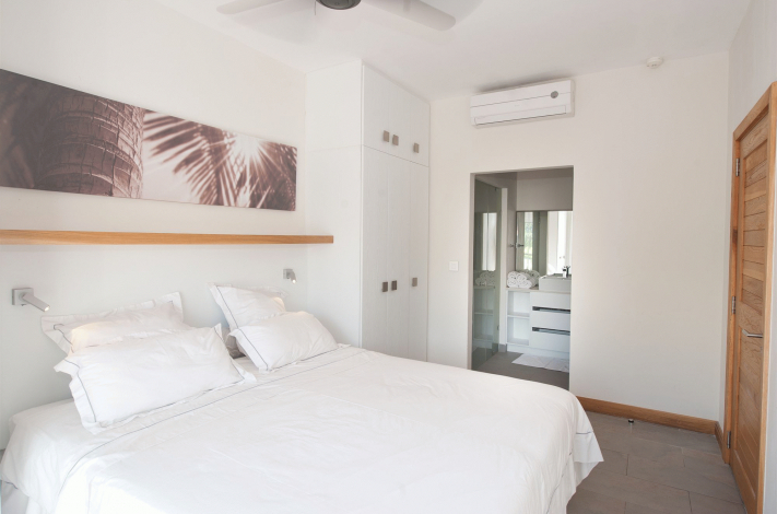 Bilder från hotellet Cape Bay by Horizon Holidays - nummer 1 av 20