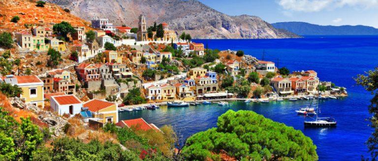 official photos 4757f b2545 Sommarsemester i härliga Grekland